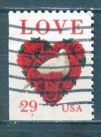 USA, Yvert No 2217 - United States