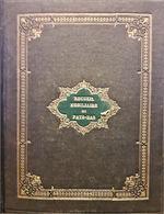 Généalogie De La Noblesse Belge - 1801-1900
