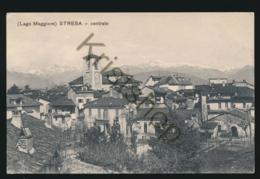 Stresa - Centrale [AA42-0.218 - Italia