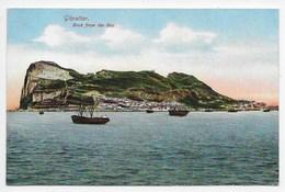 Gibraltar - Rock From The Bay - Gibraltar
