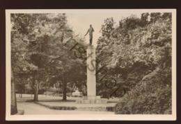 Thale - VVN-Denkmal [AA42-0.340 - Germania