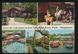 Slagharen - Ponypark [AA42-0.874 - Netherlands
