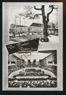 Rotterdam - De Doelen [AA42-0.995 - Pays-Bas