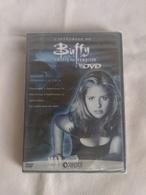 Buffy Contre Les Vampires - Horror