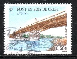 N° 4544 - 2011 - France