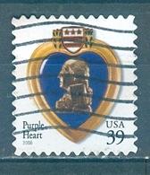 USA, Yvert No 3826 - United States
