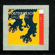 Österreich 2017: Mi.-Nr. 3306:   Heraldik   ** - 1945-.... 2a Repubblica