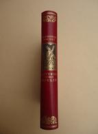 Editions Jean De Bonnot - Alphonse Daudet - Lettres De Mon Moulin - Illustrations J. Roy & G. Fraipont - 1992 - Klassieke Auteurs