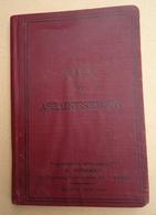 Catalogue / Publicité - Etablissements Métallurgiques A. Durenne - Eaux Et Assainissement - 1899-1900 - Livres, BD, Revues