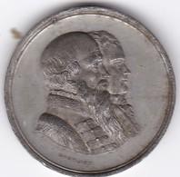 IMPRIMERIE GUTTEMBERG 1436 LITHOGRAPHIE SENEFELDER  1796 - France