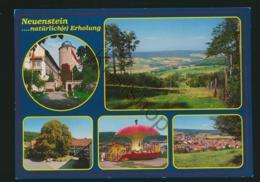 Neuenstein [AA42-1.281 - Deutschland