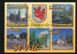 St. Vith [AA42-1.439 - Belgique
