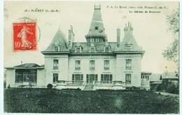 VILLES ET VILLAGES DE FRANCE - Lot 13 - 27 Cartes Anciennes - Bretagne - Cartes Postales