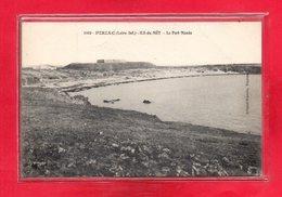 44-CPA PIRIAC SUR MER - Piriac Sur Mer