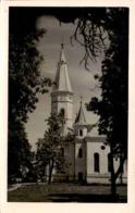 Velika Gorica - Croatia