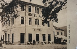 Rab 1910, Arbe , Croatia, Croatie , Kroatien - Croatia