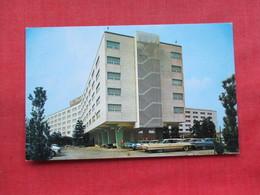 International Hotel Kennedy International Airport  Jamaica   New York > Long Island   Ref 3311 - Long Island
