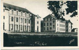85 - La Mothe Achard : Ecole D' Agriculture - Bâtiments Scolaires - La Mothe Achard
