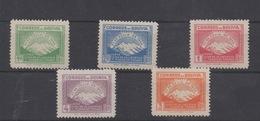 Bolivia 1946 Mnh - Bolivia