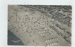 Calais (62) : Vue Aérienne Générale Au Niveau De La Plage Du Casino En 1950 (animé) PF. - Calais
