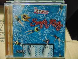 Sugar Ray- 14:59 - Rock