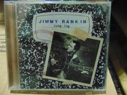 Jimmy Rankin- Song Dog - Music & Instruments