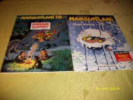 Lot N° 3 De 4 Livres - Books, Magazines, Comics