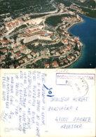 NEUM,BOSNIA POSTCARD - Bosnia And Herzegovina