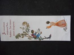 Image COMMUNION - Illustration MOINETTE - Bayonne 2005 - Religion & Esotericism