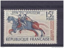 N° 1172 NEUF** - France