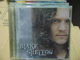 Blake Shelton- The Dreamer - Country & Folk