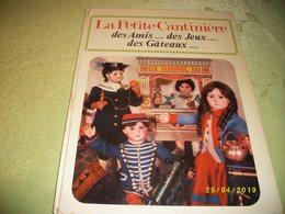 Lot N° 7 De 3 Livres - Books, Magazines, Comics