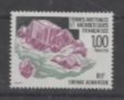 Taaf Minerals / Minéraux  Corindon Grenat Almandin - Minéraux