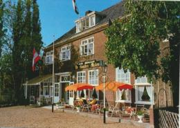 Rossum-De Gouden Molen-Hotel-Restaurant [AA42-2.149 - Pays-Bas