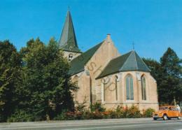 Ermelo - Oude Herv.Kerk [AA42-2.298 - Pays-Bas