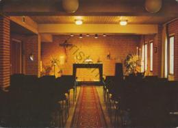 Oldenzaal - Kapel Huize St. Antonius [AA42-2.306 - Niederlande