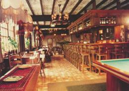 Casteren - Kruidenlucht-Restaurant  [AA42-2.695 - Pays-Bas