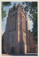 Wijk Bij Duurstede - Ned.Herv.Kerk [AA42-2.843 - Pays-Bas