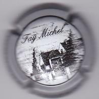 FAY MICHEL N°2 - Champagne