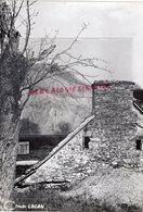 87- SAINT YRIEIX LA PERCHE- TERRIL MINES D' OR - RARE PHOTO ORIGINALE CLAUDE LACAN LIMOGES - Métiers