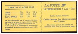 Marianne De Briat Carnet N° 24720 C2 - Carnets