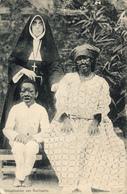 Melaatschen Van Suriname - Surinam