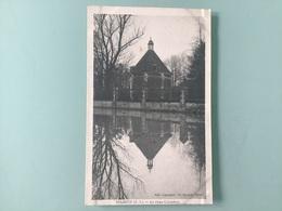 BELBEUF ( S.-I. ). — Le Vieux Colombier - Autres Communes