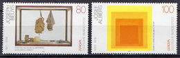 Germany MNH Set - 1993