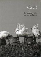 Photographie Militaria : Cyrart Par Genée Et Le Borgne (ISBN 97829531473) - Livres