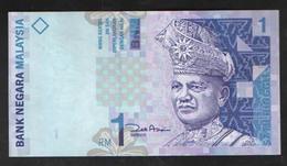 MALAYSIA 1   1998 - Malaysia