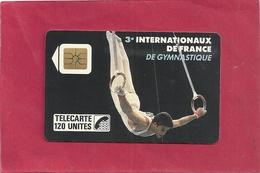 F66 . BERCY 1 . HOMME  .120 U . SO2 . COTE 30 € - 1989