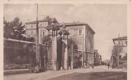 ALBANO  Laziale  Villa Altieri - Autres