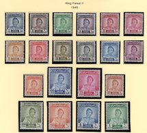 Serie Nº 155/76  Irak - Irak