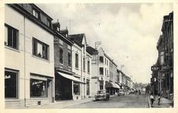 Welkenraedt NA6: Rue Reine Astrid - Welkenraedt
